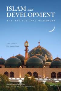 islam and development