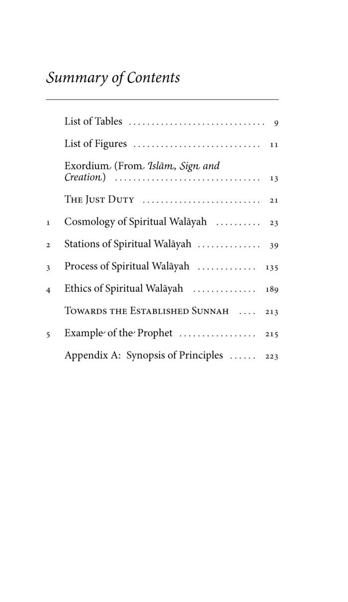 islam station process page 1