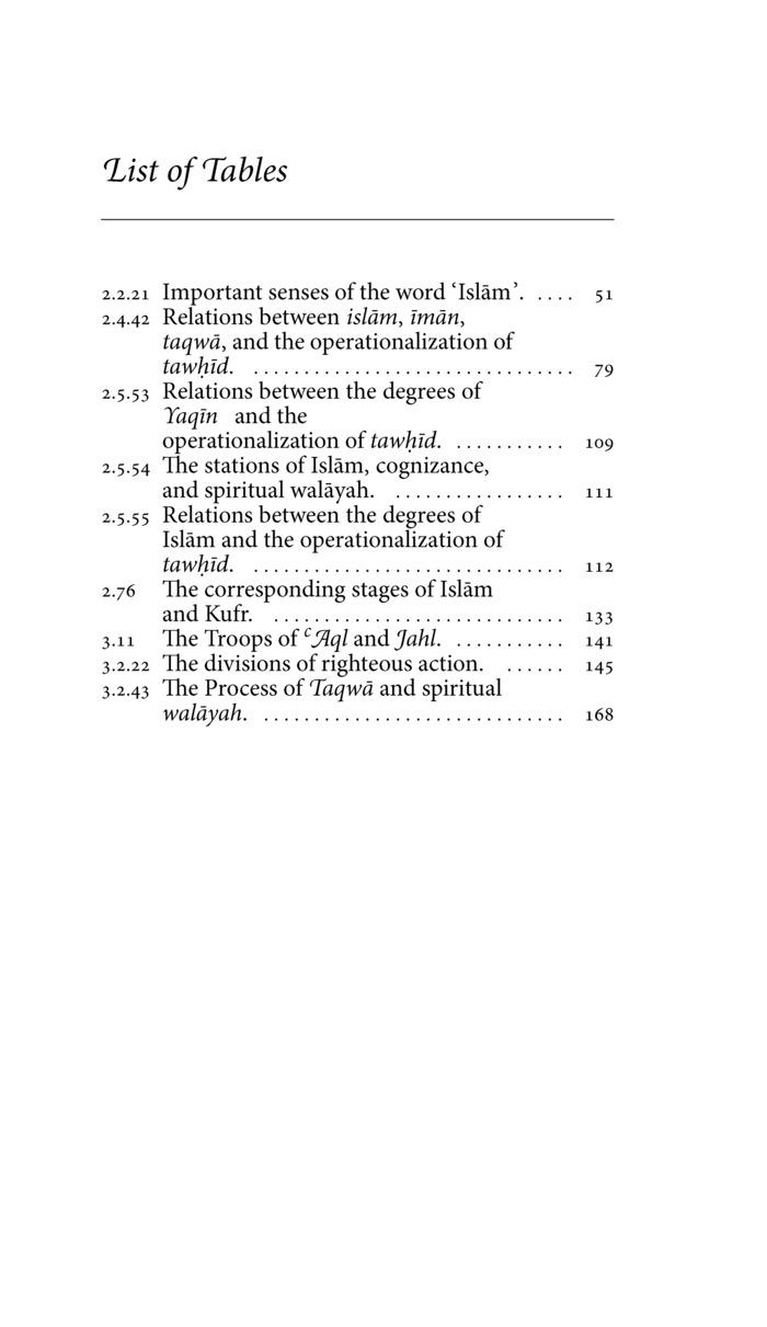 islam station process page 2