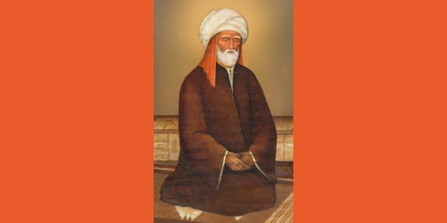 Shaykh Aḥmad Ibn Zayniddīn al-Aḥsāʾī: Part 1 – Life, Travels, Character and Charisma