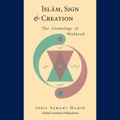 Islām, Sign and Creation
