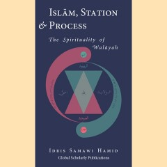Islām, Station and Process